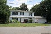 Comfortable and Convenient in Catskill
